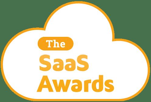 SaaS Awards logo
