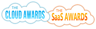 The Cloud Computing & SaaS Awards 2016
