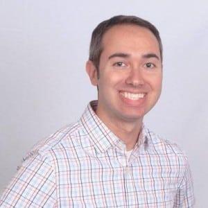 Andrew Schall