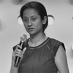 Neha Pattan