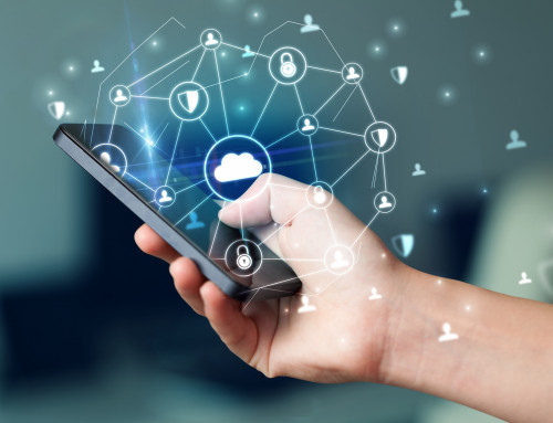 Is Mobile the Future of Cloud Computing?