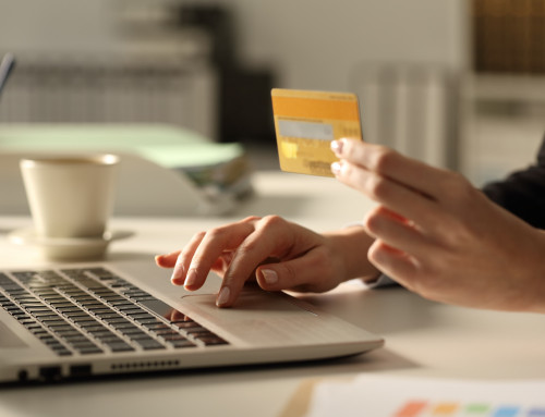 5 Reasons Why SaaS is Turning to Consumption-Based Pricing over Subscription Models