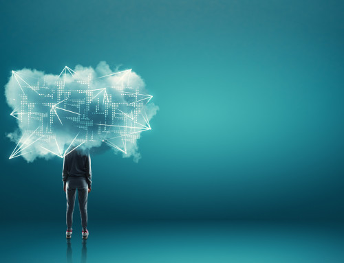 How Security Operations Teams Can Embrace the Cloud